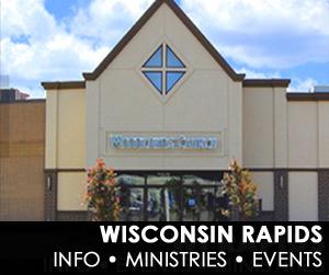 SUNDAY WORSHIP SERVICE: 10:30 AM DIRECTIONS