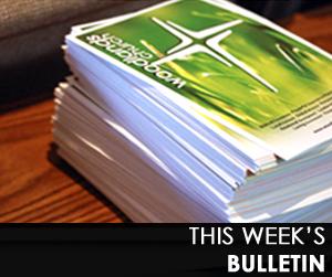 bulletin_box.jpg