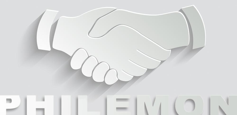 philemon1.jpg