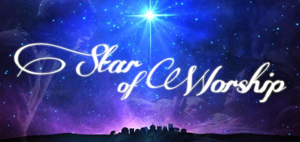 Star of Worship