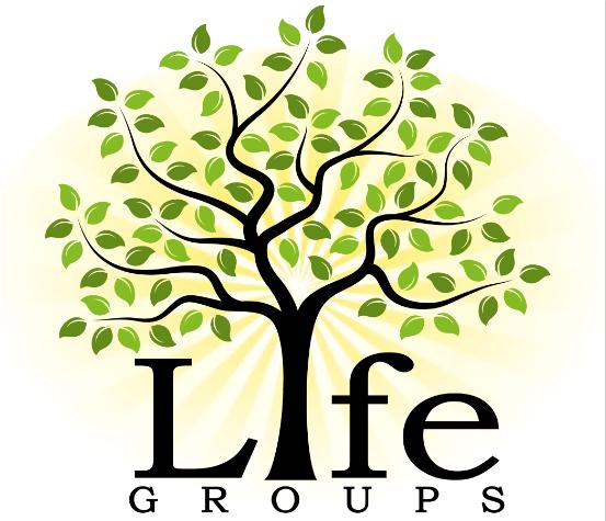 lifegroupsMiniLogo.png