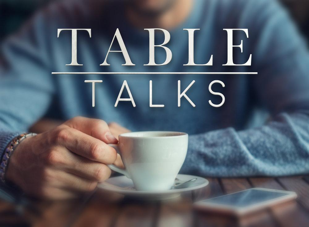 TableTalksSeries.jpg