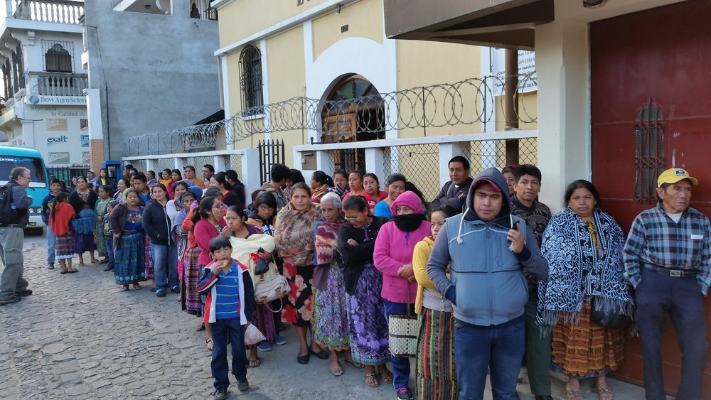Line outside of the clinic.jpg