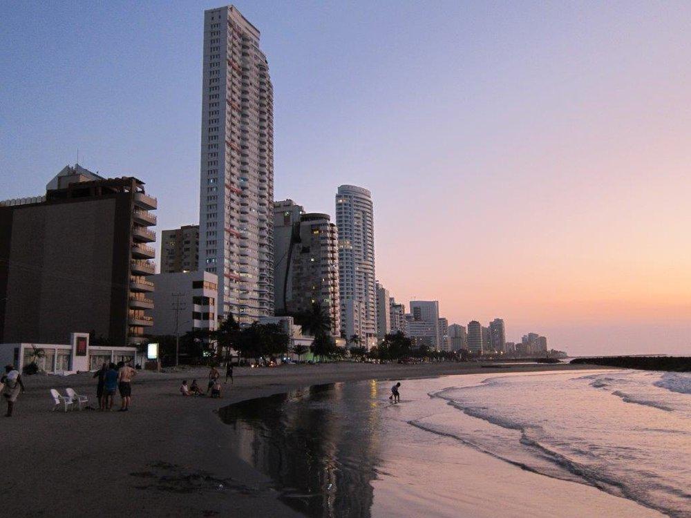 0003 Cartagena New.jpg