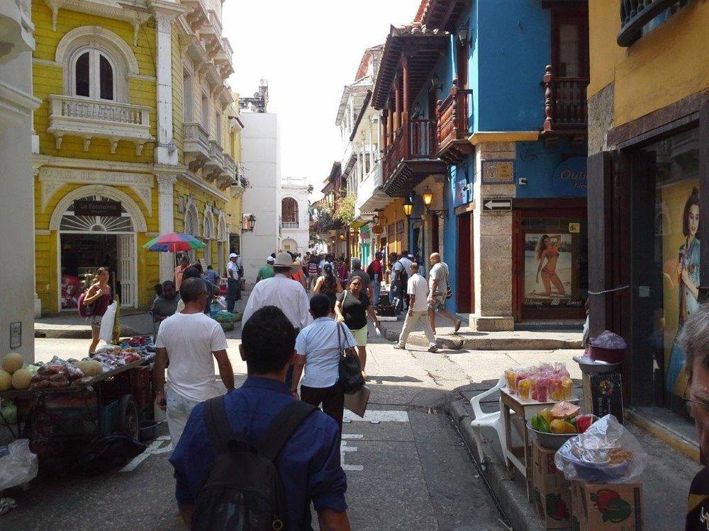 0006 Cartagena Old City.jpg