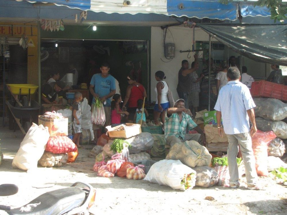 00012 Cartagena, Bellavista.jpg