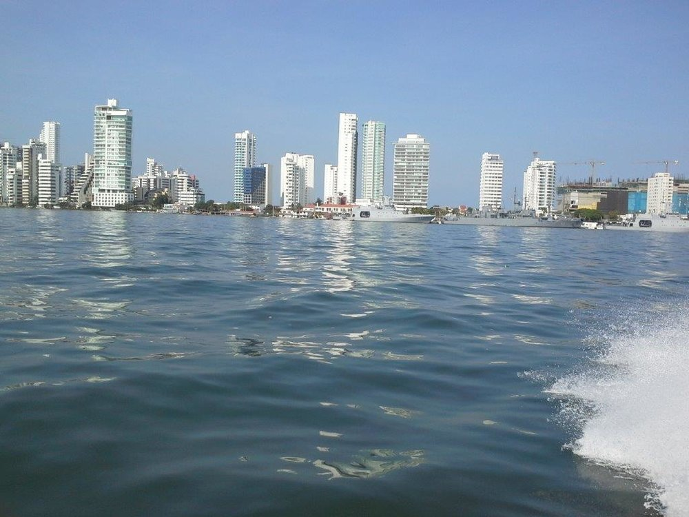 0002 Cartagena New.jpg