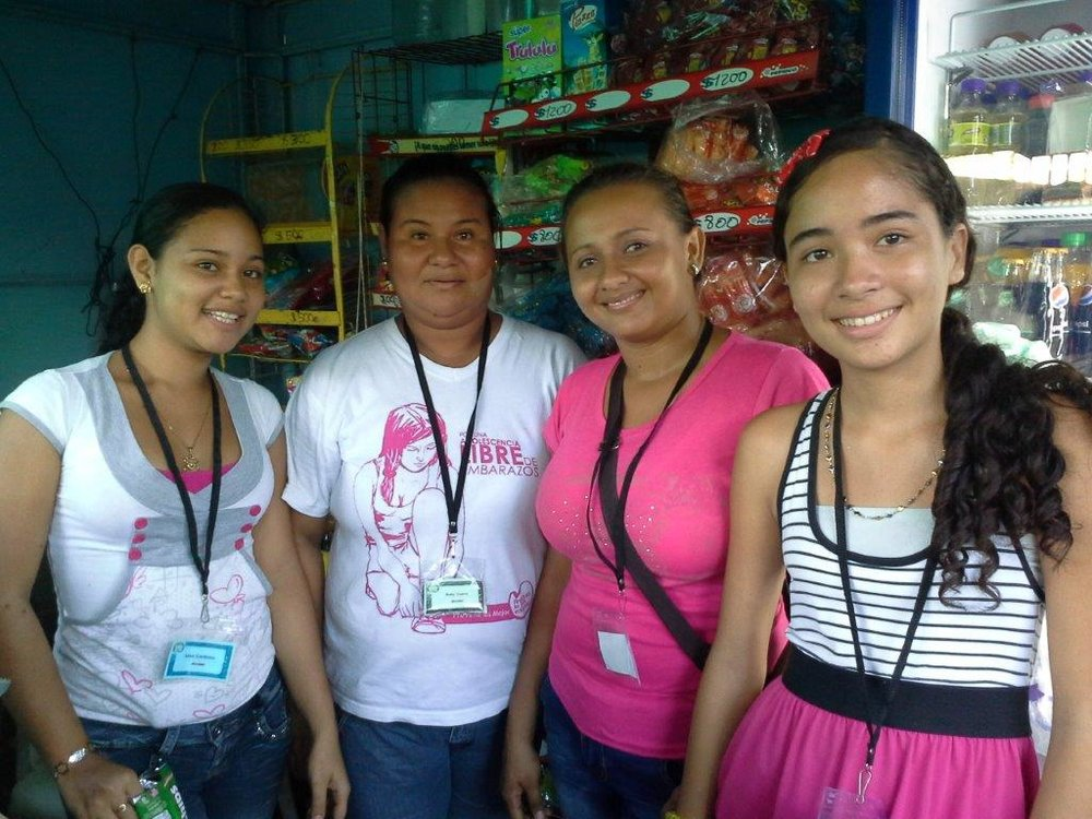 0055 Church Volunteers.jpg