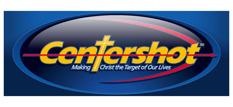 centershot-logo.png