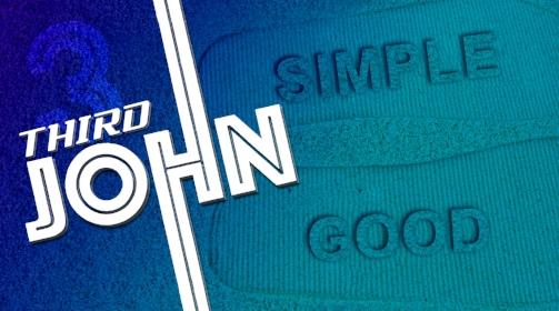 3John_simplegood.jpg