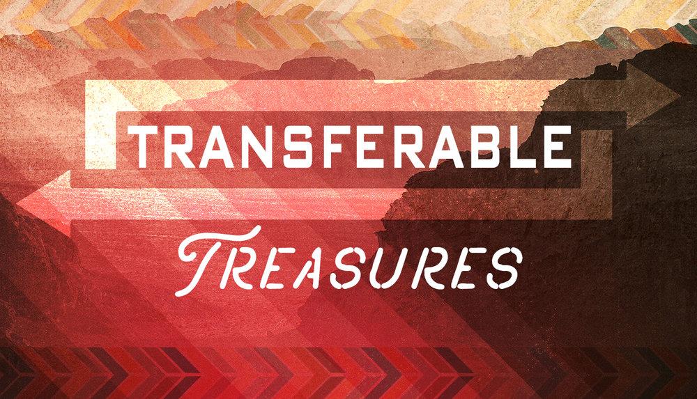 transferableT2.jpg