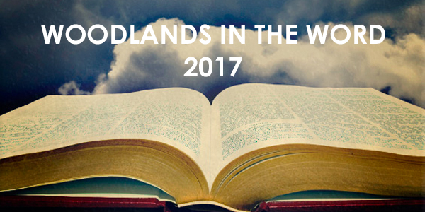 Woodlands in the Word 2017.jpeg