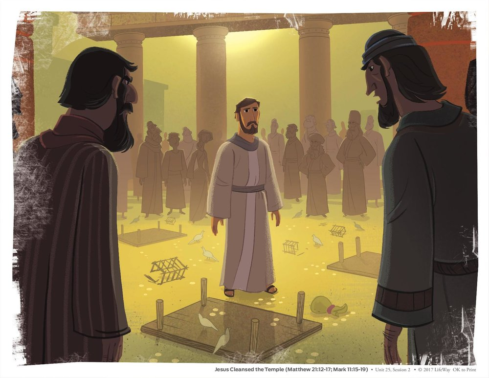 25_2_BibleStoryPictures-page-001.jpg