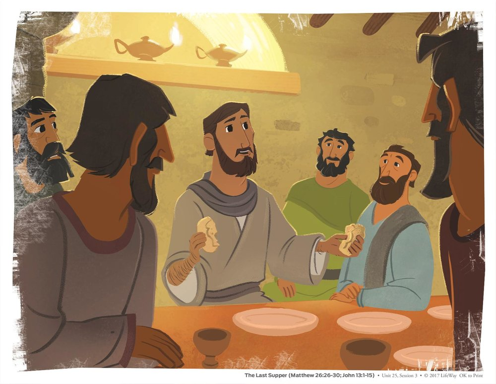 25_3_BibleStoryPictures-page-001.jpg