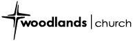 Email Logo Woodlands 2017- 70 ppi.jpg