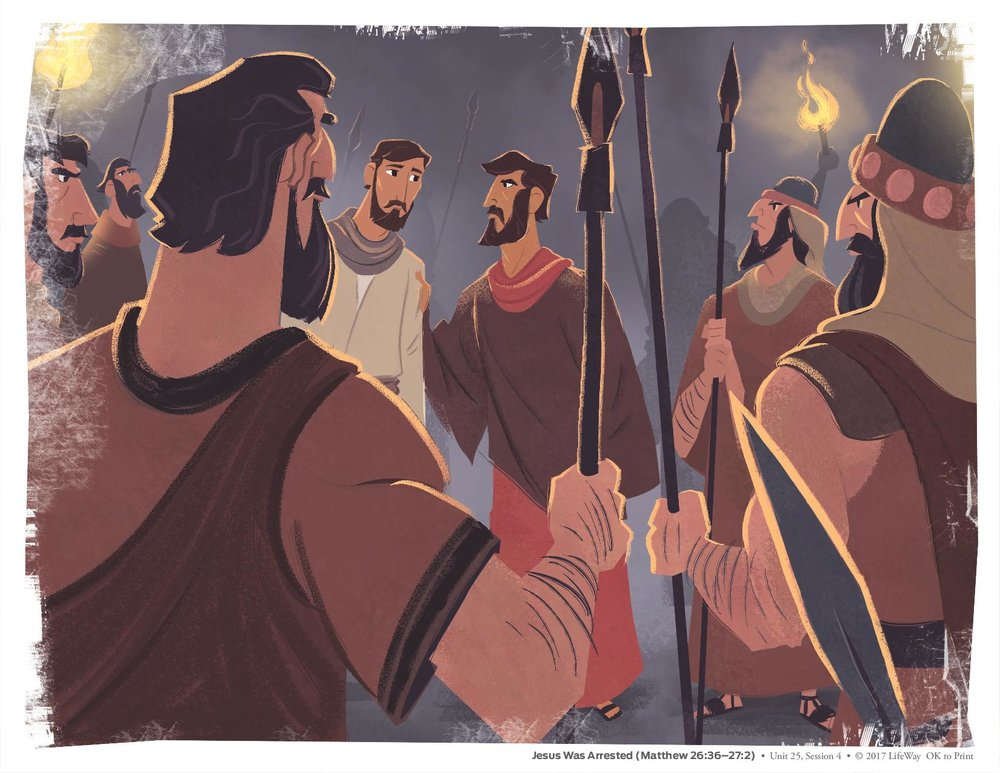 25_4_BibleStoryPictures-page-001.jpg