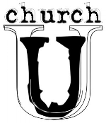 Church_U_logo.jpg