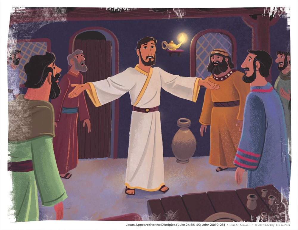 27_1_BibleStoryPictures-page-001.jpg