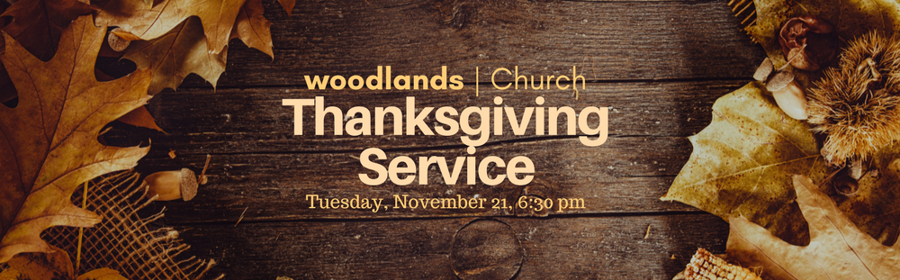 Copy of woodlands | Church-2.png