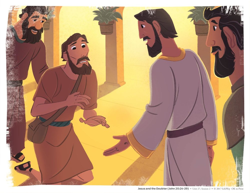 27_2_BibleStoryPictures-page-001.jpg