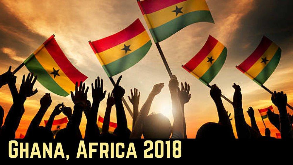 Ghana Missions Trip.jpg