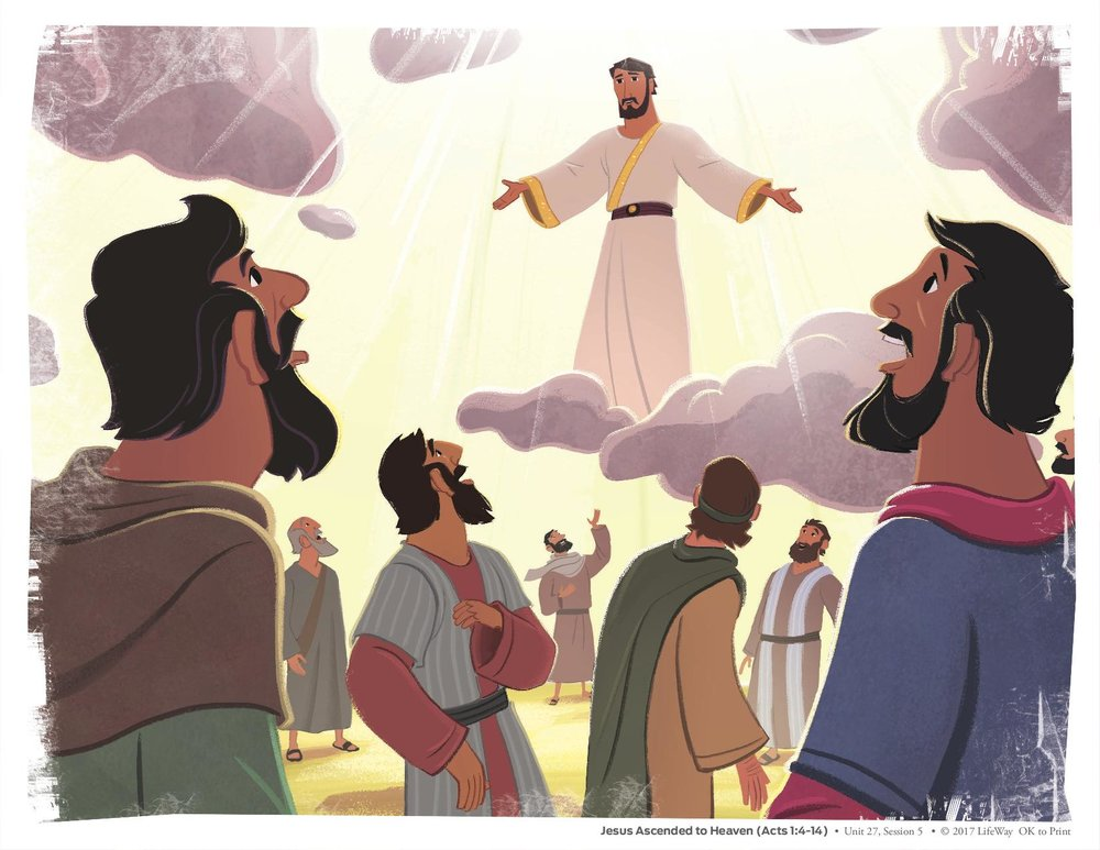 27_5_BibleStoryPictures-page-001.jpg