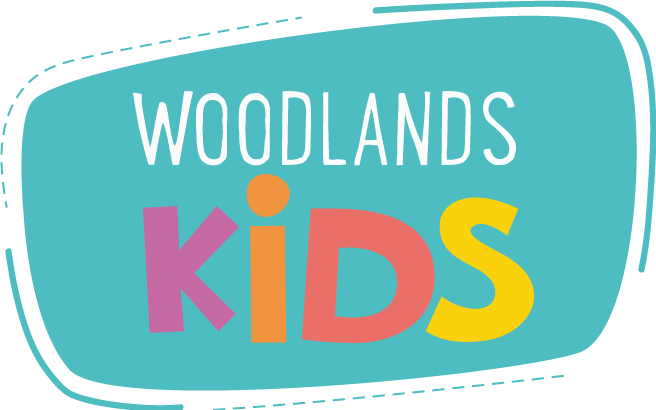 woodlandkidslogotransparent.png
