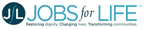 Jobs-For-Life-Logo.jpg