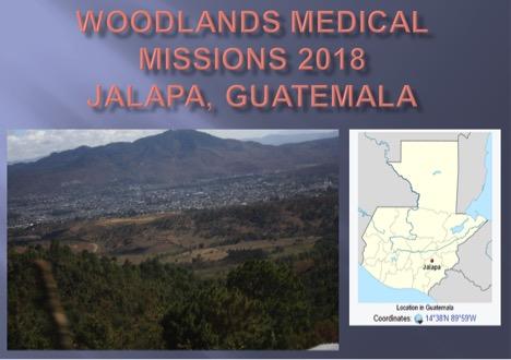 Woodlands Medical slide 1.jpg