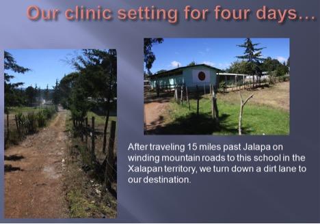 Woodlands Medical slide 6.jpg