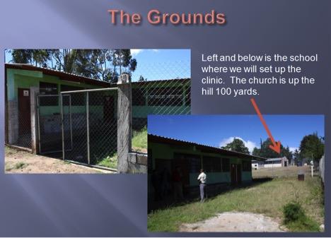 Woodlands Medical slide 7.jpg