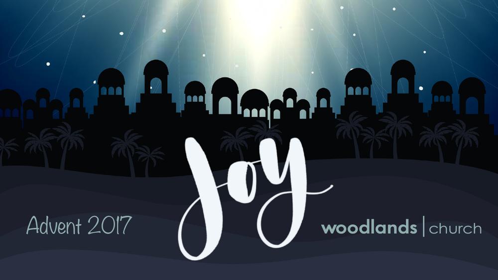 Advent 2017 Joy.png
