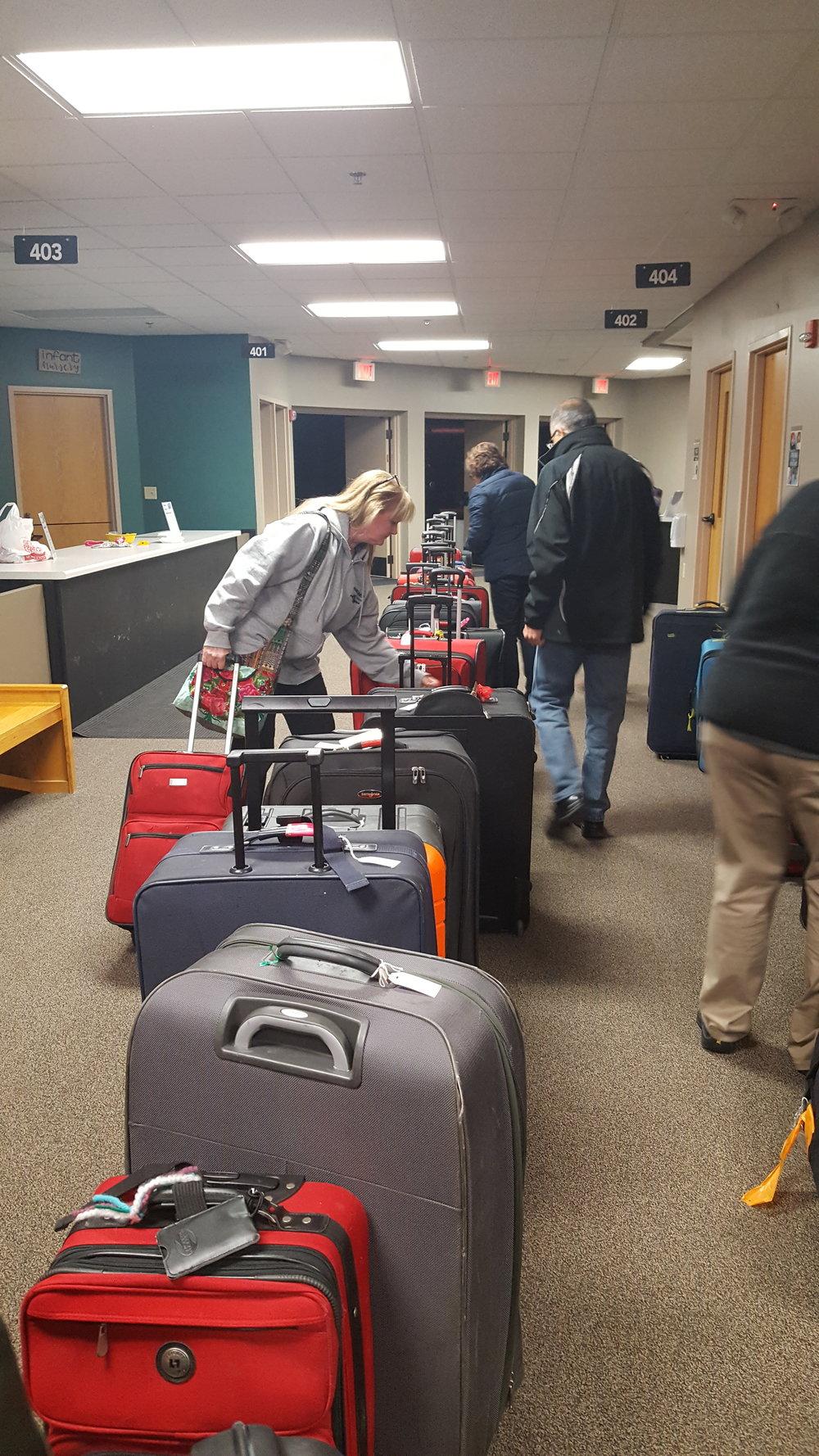 2. Luggage galore!.jpg