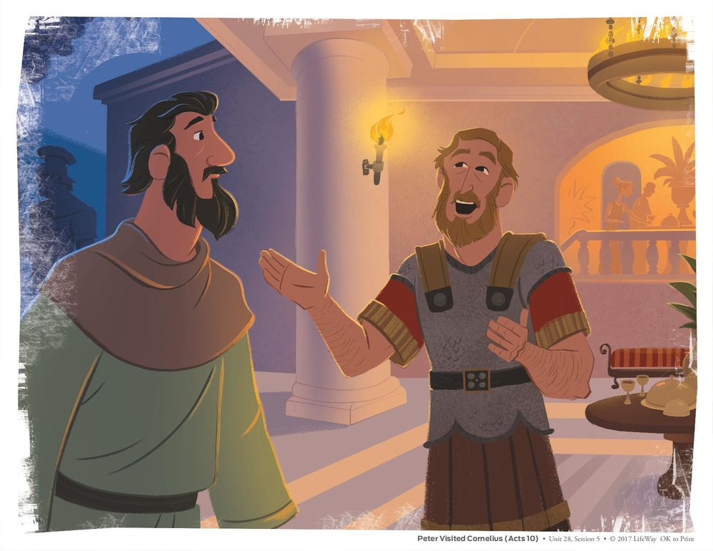 28_5_BibleStoryPictures-page-001.jpg