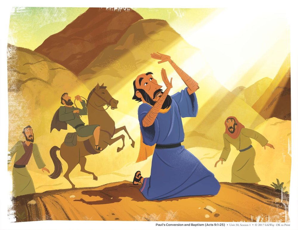 30_1_BibleStoryPictures-page-001.jpg