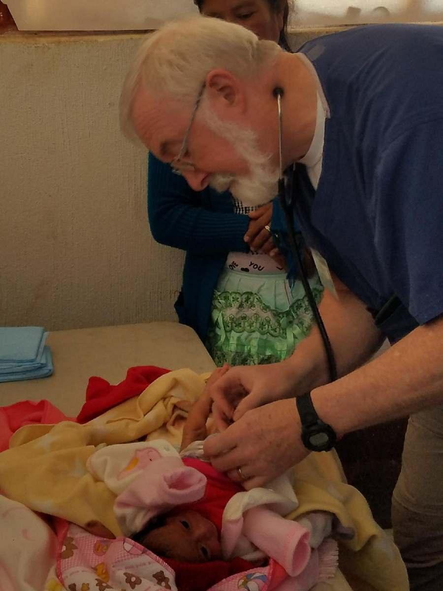 Xtra. Dr. Wilhelm with baby.jpg