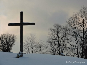 cross in snow marked.jpg