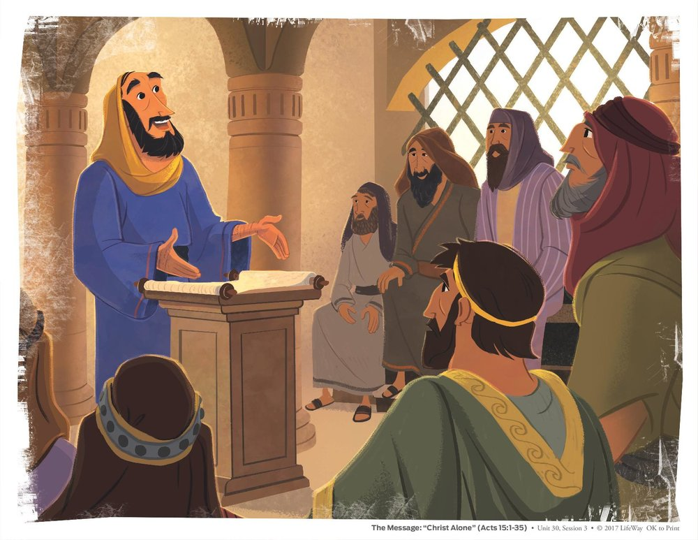 30_3_BibleStoryPictures-page-001.jpg
