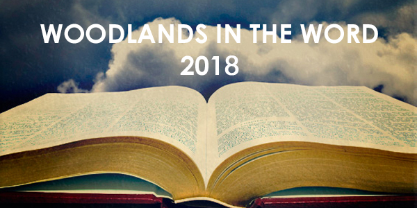Woodlands+in+the+Word+2018.jpg