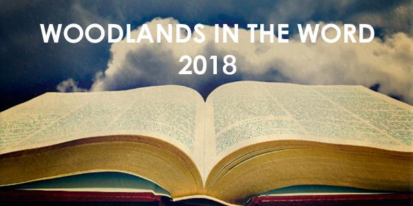 Woodlands+in+the+Word+2018.jpg