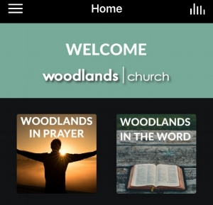 Woodlands in Prayer on the app.jpg