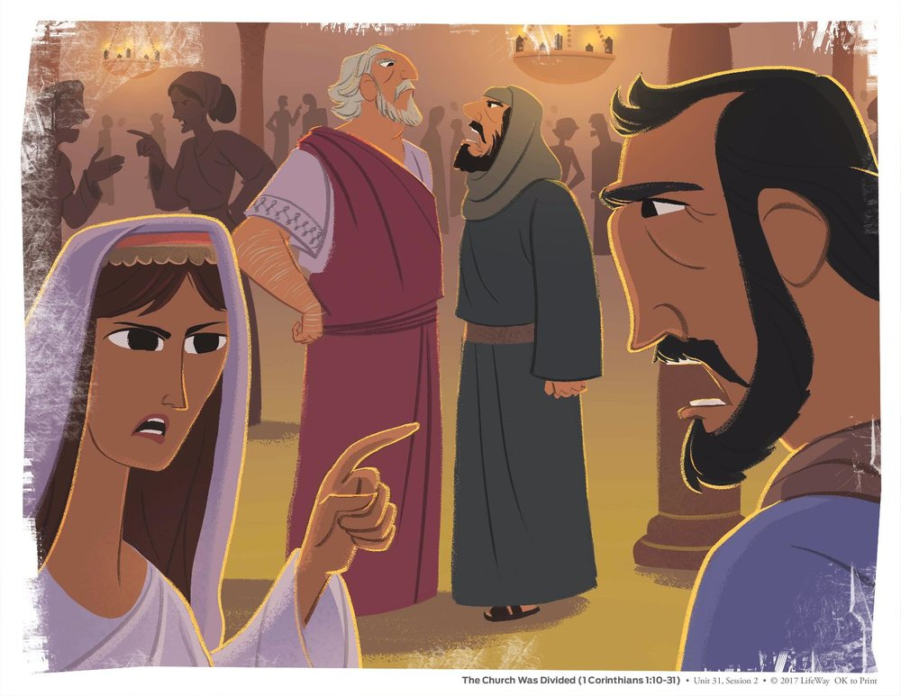 31_2_BibleStoryPictures-page-001.jpg