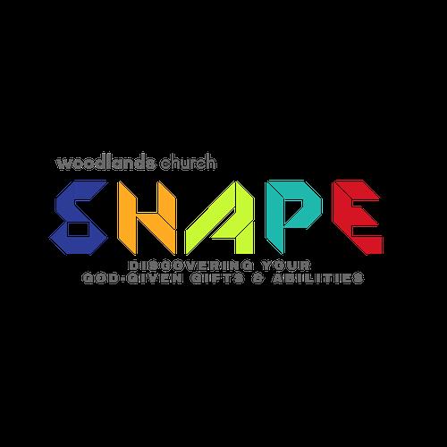 SHAPE Logo Transparent.png