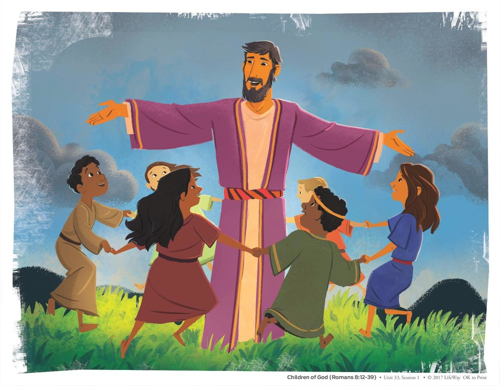 33_1_BibleStoryPictures-page-001.jpg