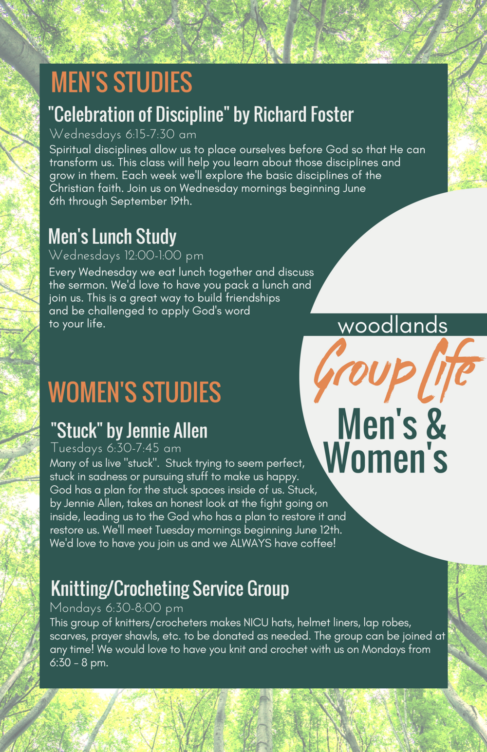 Copy of GroupLife Spring-2.png