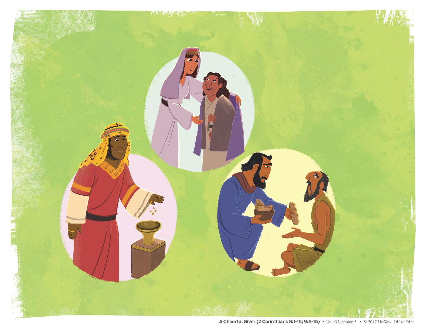 33_5_BibleStoryPictures-page-001.jpg
