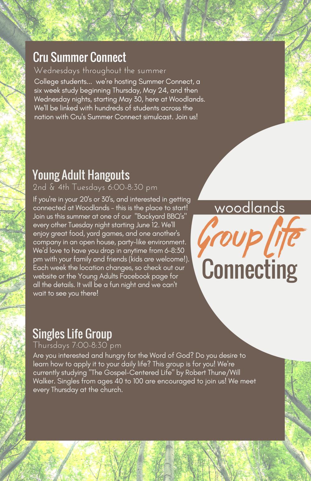 GroupLife Spring-5.png
