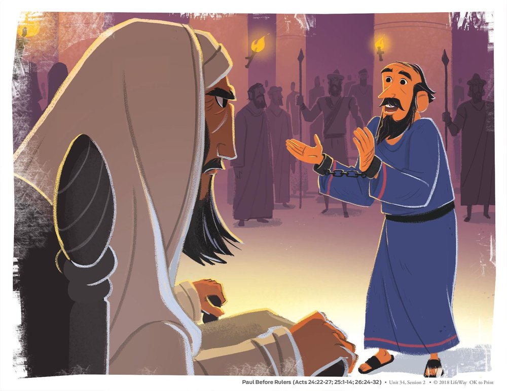 34_2_BibleStoryPictures-page-001.jpg