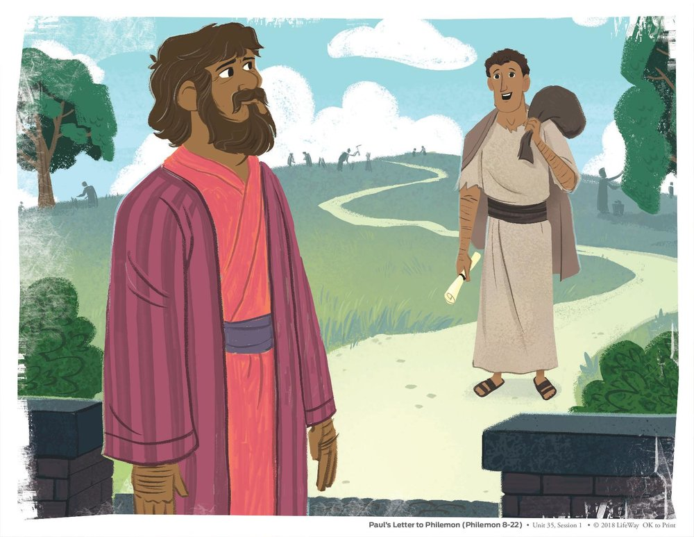 35_1_BibleStoryPictures-page-001.jpg