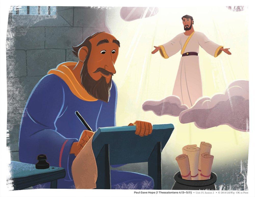 35_2_BibleStoryPictures-page-001.jpg
